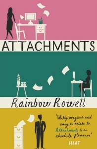 rowell_attachments