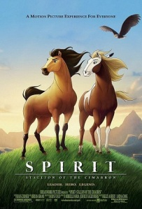 Spirit_Stallion_of_the_Cimarron