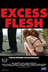 excess-flesh