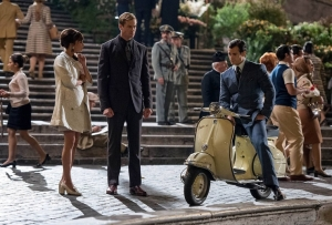 manfromuncle2