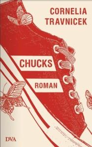 travnicek_chucks