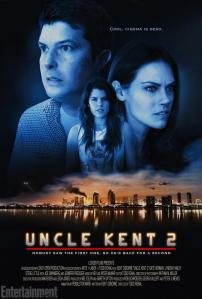 unclekent_2