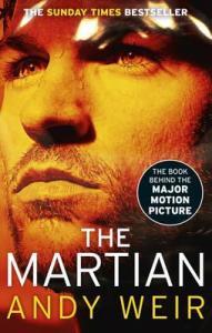 weir_the-martian