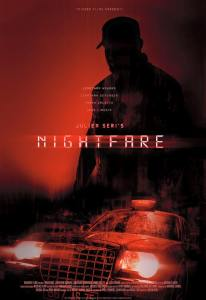 nightfare