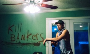 99homes1