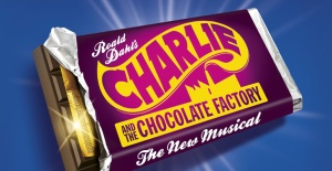 charlie-and-the-chocloate-factory