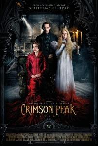 crimson-peak