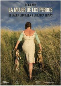 La_mujer_de_los_perros