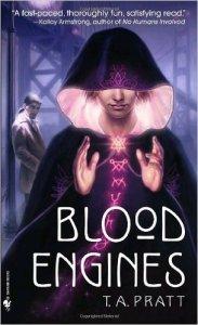 pratt-bloodengines