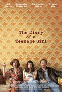 the-diary-of-a-teenage-girl