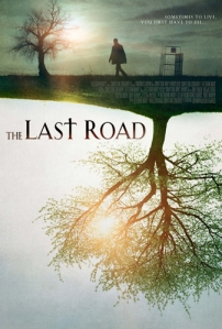 the-last-road