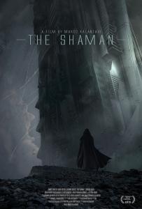 the-shaman