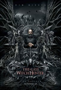 thelastwitchhunter