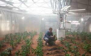 themartian2