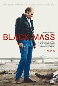 black-mass