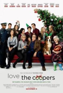 lovethecoopers