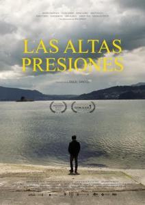 Las_altas_presiones