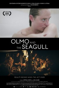 olmoandtheseagull