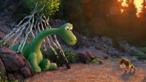 thegooddinosaur1