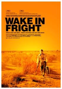 Wake-in-Fright