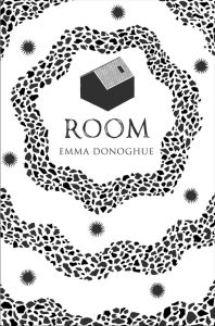donoghue_room