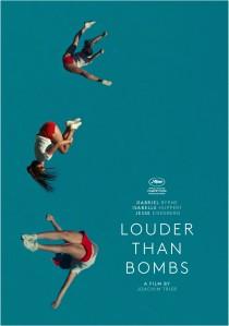 louder_than_bombs
