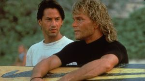 pointbreak19911