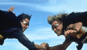 pointbreak19912