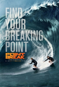 pointbreak2015