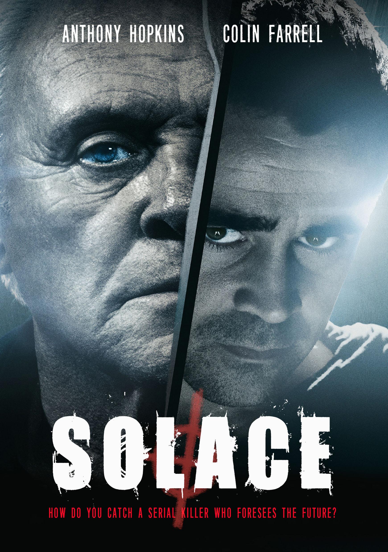 Solace Film