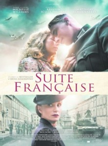 suitefrancaise