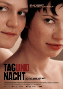 tagundnacht