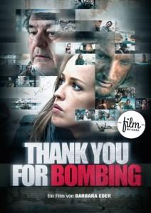 thankyouforbombing