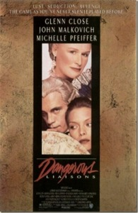 DangerousLiaisons