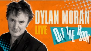 dylan-moran-off-the-hook