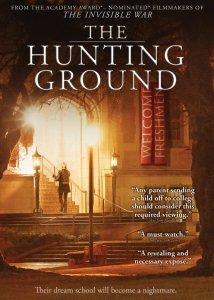 thehuntingground