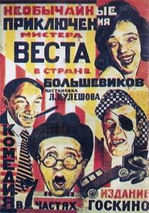 mrwestbolsheviks