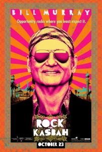 rockthekasbah