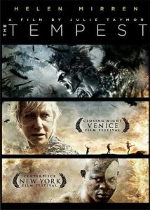 thetempest