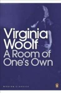 woolf_aroomofonesown