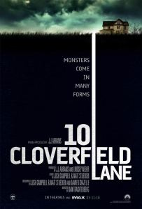 10cloverfieldlane