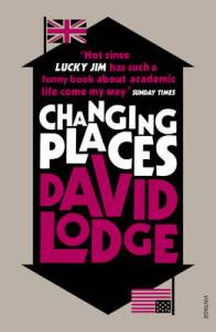 lodge_changingplaces