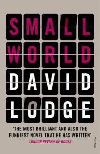 lodge_smallworld