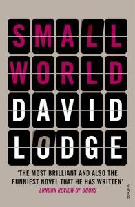 lodge_smallworld