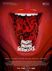 angryindiangoddesses
