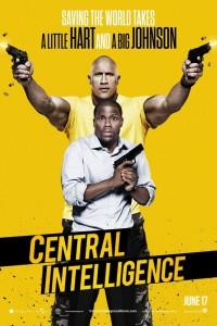 centralintelligence