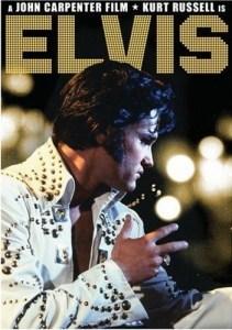 elvis-1979