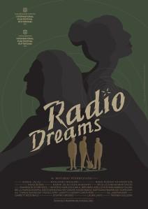 radiodreams