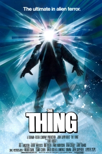 thething