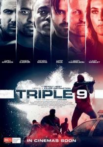 triple9